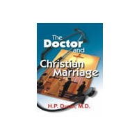 Doctor and Christian Marriage, The