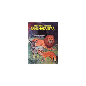 More Tales from the Panchatantra