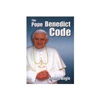 Pope Benedict Code, The