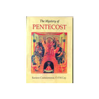Mystery of Pentecost, The