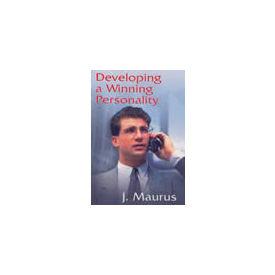 Developing a Winning Personality