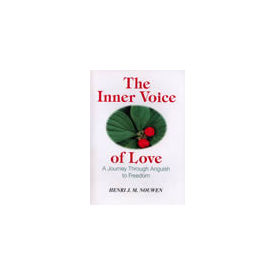 Inner Voice of Love, The