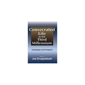 Consecrated Life- Contribution of Vatican II