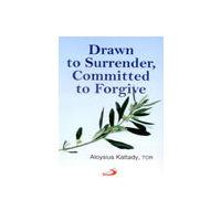Drawn to Surrender