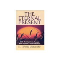 Eternal Present, The