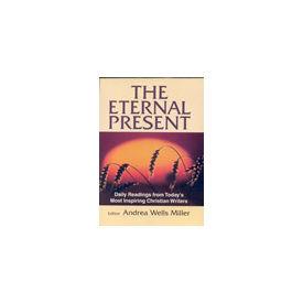 Eternal Present, The