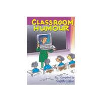 Classroom Humour