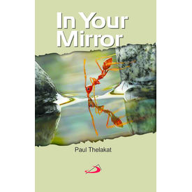 In your Mirror