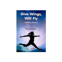 Give wings, will fly