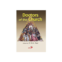 Doctors of the Church