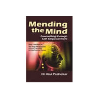 Mending the Mind