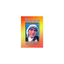 Blessed Teresa of Kolkata