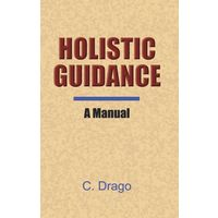Holistic Guidance