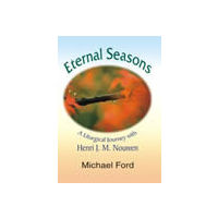 Eternal Seasons