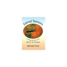 Eternal Seasons