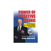 Power of Positive Doing, The
