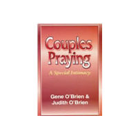 Couples Praying