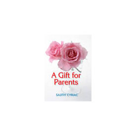 Gift for Parents, A