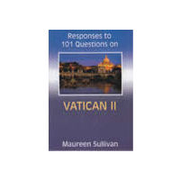 Responses to 101 questions on Vatican II