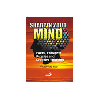 Sharpen your mind