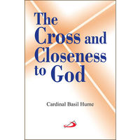 Cross and Closeness to God