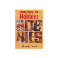 Your Book of Hobbies