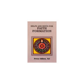 Helps and Hints for Faith Formation