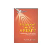 Gripped by the Spirit