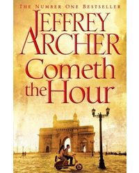 Cometh the hour: book 6
