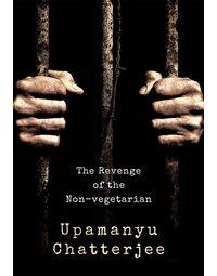 The Revenge of the Non- Vegetarian