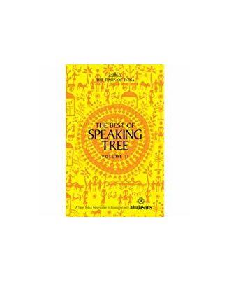 The Best Of Speaking Tree Vol 11