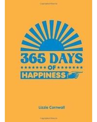 365 Days Of Happiness (Nr)