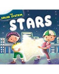Solar System: Stars
