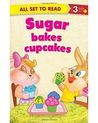 All set to read sugar bakes cu
