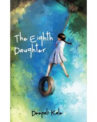 The Eighth Daughter