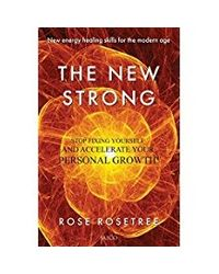 The New Strong