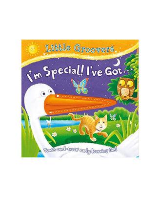 Little Groovers: I M Special, I Ve Got