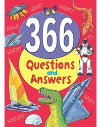 366 question and answers