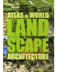 atlas of world landscape a