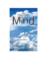 The Matter Of The Mind
