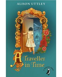 A time in traveller