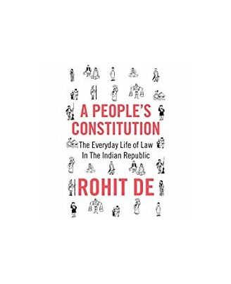 A People s Constitution