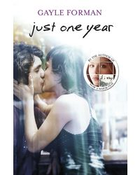 Just One Year (Just One Day)