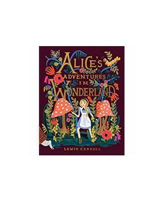 Alice in Wonderland (Children s classics)