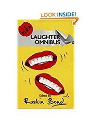 The Laughter Omnibus