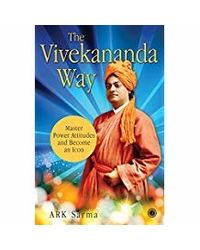 The vivekananda way