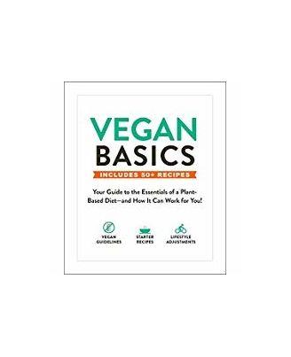 Vegan Basics