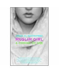 Muslim girl- a coming of age