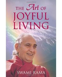 The are of joyful living