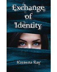 exchange of identity